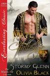 Mate Challenge [King's Command 5] (Siren Publishing Everlasting Classic ManLove) - Stormy Glenn, Olivia Black