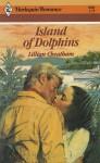 Island of Dolphins - Lillian Cheatham