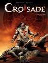 Croisade - tome 1 - Simoun Dja (French Edition) - Dufaux, Xavier