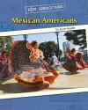 Mexican Americans - Jayne Keedle