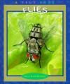 Flies - Larry Dane Brimner