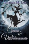 Charms & Witchdemeanors (Wicked Witches of the Midwest) (Volume 8) - Amanda M. Lee