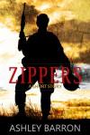 Zippers (A Short Story) - Ashley Barron
