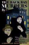 The Back Bay Murders - Roger Scarlett