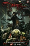 The Darkness - Ultimate Collection - Garth Ennis, Paul Jenkins, Marc Silvestri