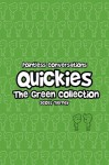 Pointless Conversations - The Green Collection: 13 - Scott Tierney
