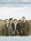 The Sanctus Real Collection - Sanctus Real