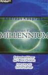 Die wahren Fälle von Millennium. Episodenführer zur 1. und 2. Staffel. (Broschiert) - Andreas Kasprzak