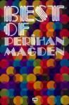 Best of Perihan Mağden - Perihan Mağden