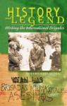 History and Legend: Writing the International Brigades - Robert Stradling