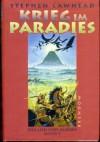 Krieg im Paradies (Das Lied von Albion, #1) - Stephen R. Lawhead