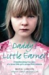 Daddy's little earner - Andrew Crofts, Maria Landon
