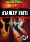 Stanley Hotel - Denny Von Finn