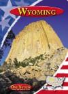 Wyoming - Patricia K. Kummer