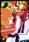 Incredible African-American Jazz Musicians - Stephen Feinstein