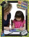 No Friend Like Jesus Preschool/Kindergarten Bible Leader: Get Connected - Abingdon Press