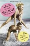Random House Back to the Beach Crosswords - Stanley Newman