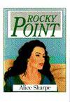 Rocky Point - Alice Sharpe