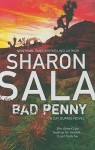Bad Penny - Sharon Sala