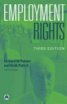 Employment Rights - Richard W. Painter, Keith Puttick, Ann Holmes, Ann Sumner Holmes