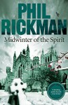 Midwinter of the Spirit (Merrily Watkins Mysteries Book 2) - Phil Rickman