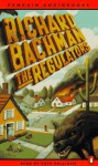 The Regulators - Kate Nelligan, Richard Bachman, Stephen King