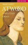 Nimeltään Grace - Margaret Atwood