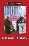 Personal Liberty - Uma Kukathas