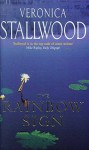 The Rainbow Sign - Veronica Stallwood