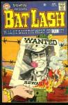 """""""Showcase""""#76 (""""Presents Bat Lash"""", Volume 1) - Sergio Aragones', Denny O'Neill, Nick Cardy"""