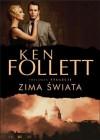 Zima swiata (Polska wersja jezykowa) - Ken Follet