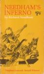 Needham's Inferno - Richard John Needham