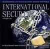International Security: Peacekeeping and Peace- Building Around the World - Autumn Libal