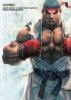 Street Fighter IV & Super Street Fighter IV: Official Complete Works - Capcom