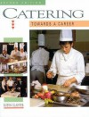 Catering: Towards a Career - Glaister