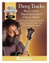 Dawg Tracks (Homespun(r)) - David Grisman