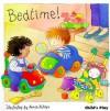 Bedtime - Annie Kubler