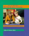 How to Become a Better Reading Teacher: Strategies for Assessment and Intervention - Lillian R. Putnam