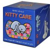 Kitty Care: Give Your Pet the Best Start in Life - Peter Neville
