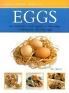 Eggs: Cook's Kitchen Reference - Alex Barker