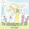 The Adventures of Sid - Lisa Hancock