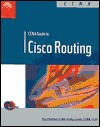 CCNA Guide to Cisco Routing - Kurt Hudson