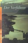 Der Verführer - Jan Kjærstad, Angelika Gundlach