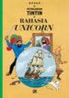 Petualangan Tintin : Rahasia Unicorn (The Adventures of Tintin : The Secret of The Unicorn) - Hergé