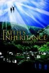 Faith's Inheritance - Lillian Pearson
