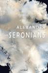 The Seronians - Alexander