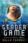 The Gender Game - Bella Forrest