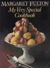 My Very Special Cookbook - Margaret Fulton