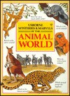 Mysteries and Marvels of the Animal World (Mysteries & Marvels) - Karen Goaman, Heather Amery