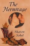 The Hermitage - Sharon Sobel